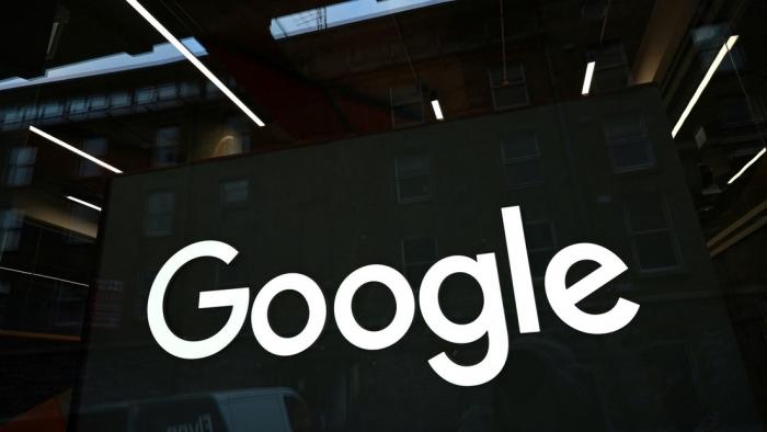 Google gana un acuerdo para ofrecer los servicios en la nube a SpaceX para su red de Internet Starlink