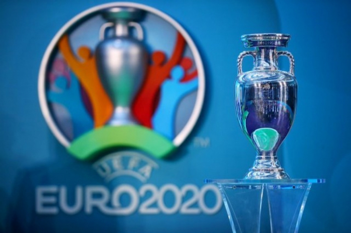 Tickets for UEFA EURO 2020 matches in Baku up on sale
