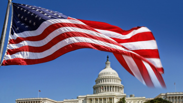 Consulate General appeals to Azerbaijani people living in U.S
