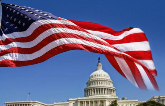 Llamamiento a los azerbaiyanos que viven en los Estados Unidos:   ¡Qué no sucumban a las provocaciones!