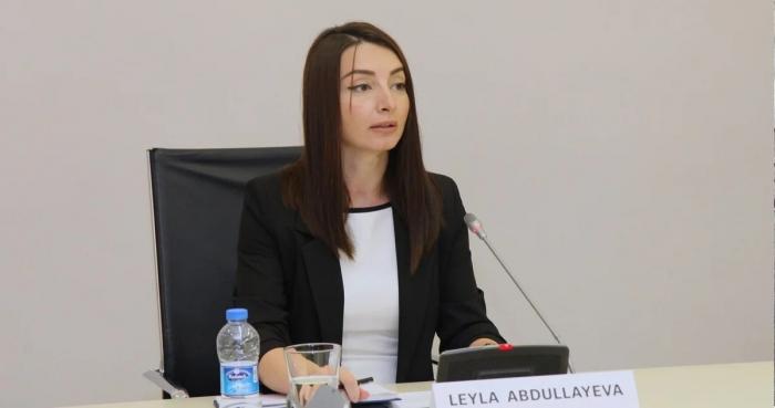 El Ministerio de Relaciones Exteriores niega las acusaciones infundadas de Armenia
