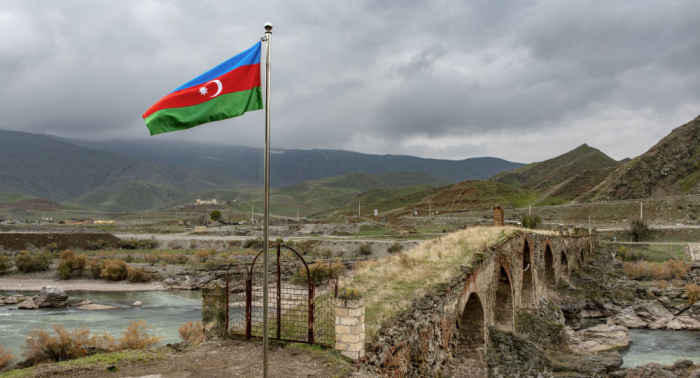 Restoration, reconstruction, reconciliation and reintegration -   OPINION