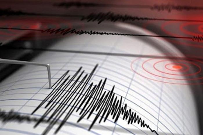 6.1-magnitude quake strikes off Japan