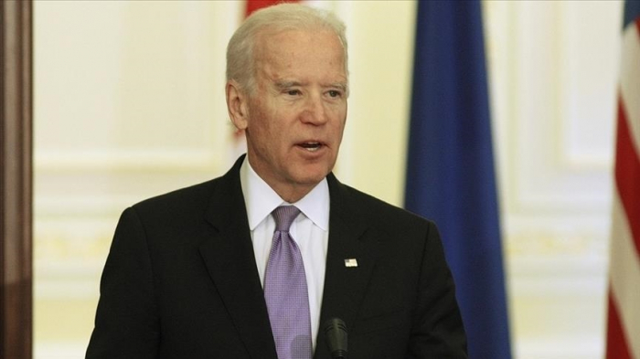 Biden voices support for ceasefire in phone call with Netanyahu