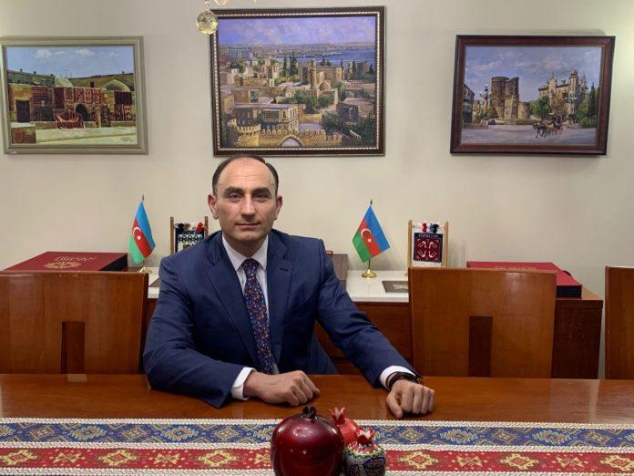 La prensa peruana escribe sobre los esfuerzos de reconstrucción de Azerbaiyán en los territorios liberados afectados por el vandalismo armenio