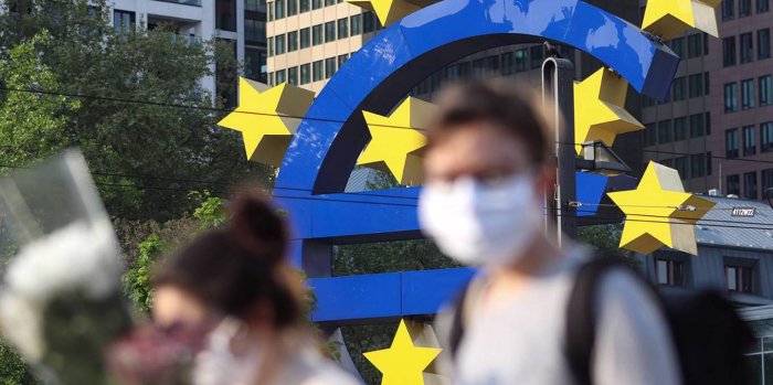 Why this time really is different for Europe -   OPINION