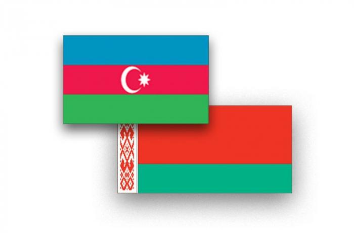 Minister of Defense of Belarus arrives in Azerbaijan