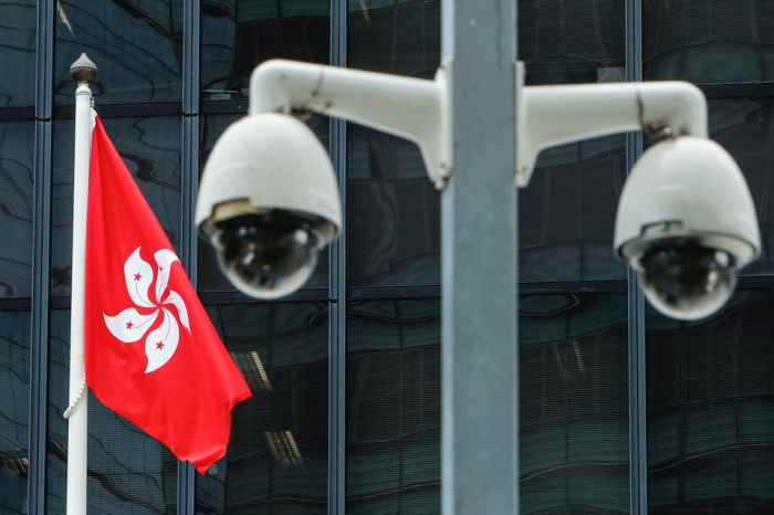 HK ceases operations at representative office in Taiwan as tensions rise