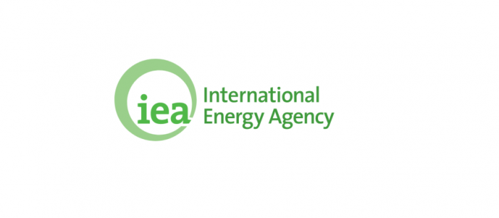 IEA proposes ban on gas boilers from 2025 to reachnet-zero
