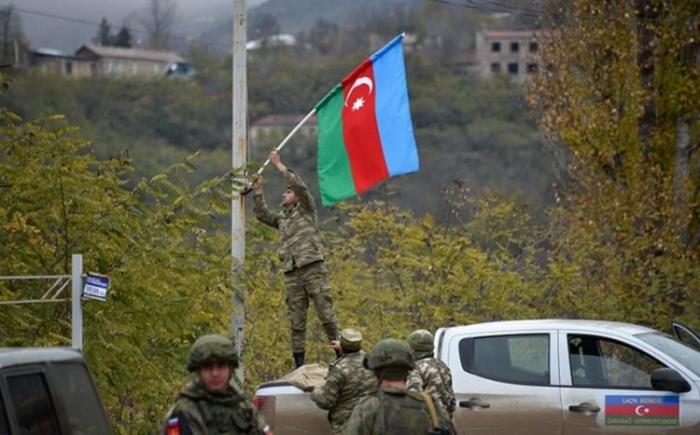 Why 18 of May matters forAzerbaijan