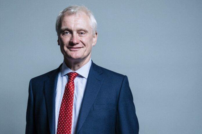 UK Exports Minister Graham Stuart to visit Azerbaijan