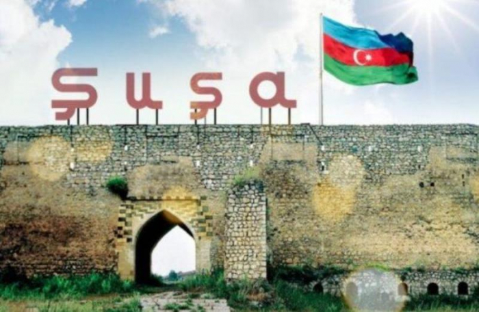 Azerbaijan to establish Shusha City State Reserve