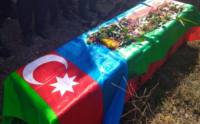 Azerbaijani soldier dies in non-combat conditions in Kalbajar district