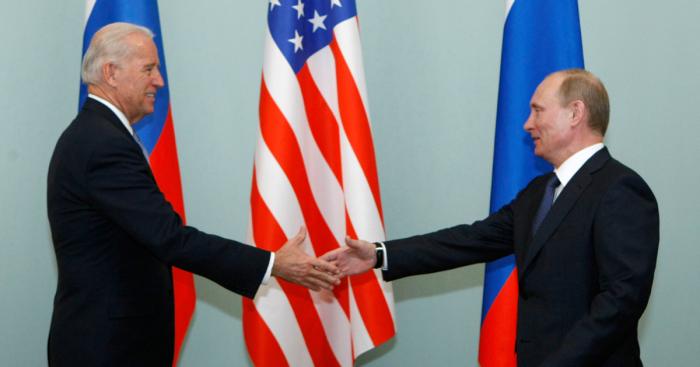 Putin-Biden meeting is important for overcoming crisis in bilateral ties, Kremlin says