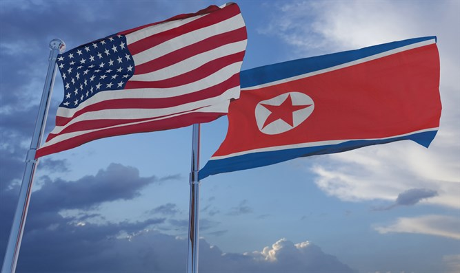 U.S. waiting to see if North Korea wants to engage in diplomacy