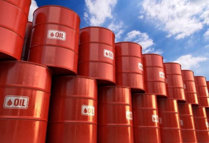 Les prix du pétrole en hausse sur les bourses