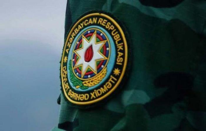Info on alleged shelling of Armenian territory by Azerbaijan 'false': State Border Service