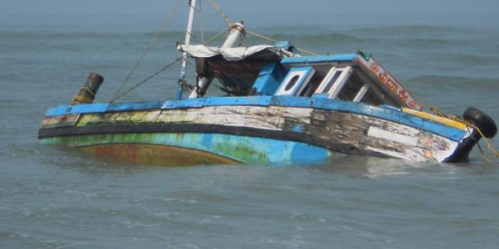 More than 150 feared drowned in Nigeria boat accident