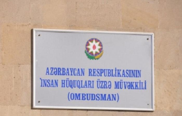 Ombudsmanın regional mərkəzləri 28 Maya həsr olunan tədbirlər keçirib