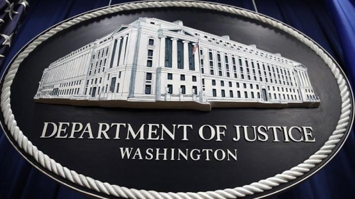 İrana qarşı sanksiya rejimini pozan amerikalı həbs edildi