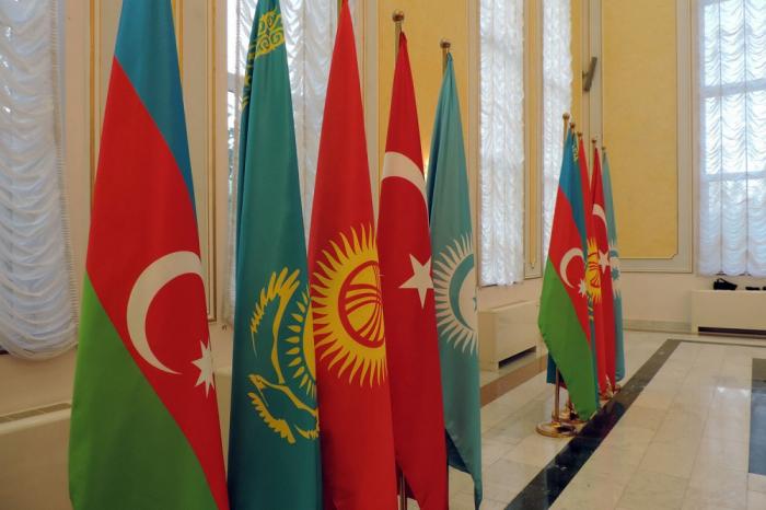 Prosecutors general of Turkic-speaking states to meet in Baku