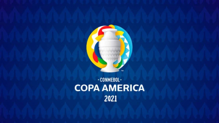 Copa America 2021 moved to Brazil