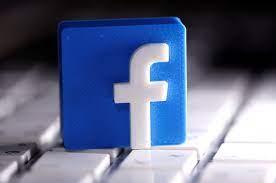 """إدارة """"فيسبوك"""" تغلق صفحة حزب لبناني بسبب مواقفه الداعمة لفلسطين"""