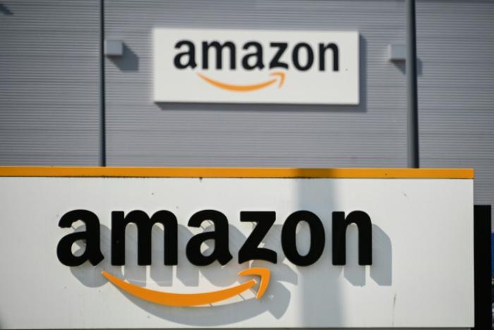 Amazon prévoitd