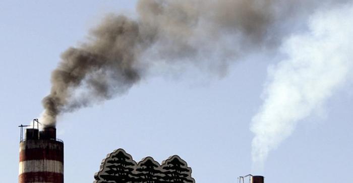 لبنان في ظلام دامس بعد إطفاء شركة الطاقة التركية مولداتها بسبب الديون