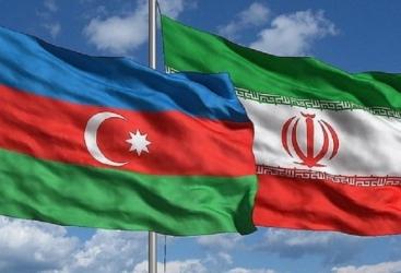 El parque industrial conjunto contribuirá al desarrollo de los vínculos económicos entre Irán y Azerbaiyán