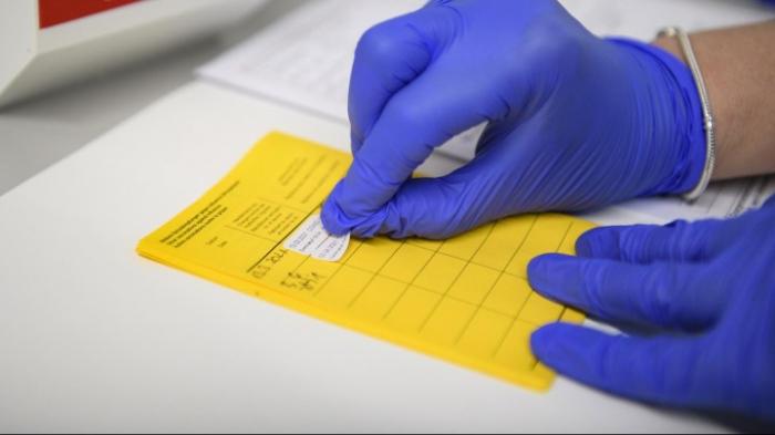 Impfauffrischung gegen Coronavirus nächstes Jahr nötig