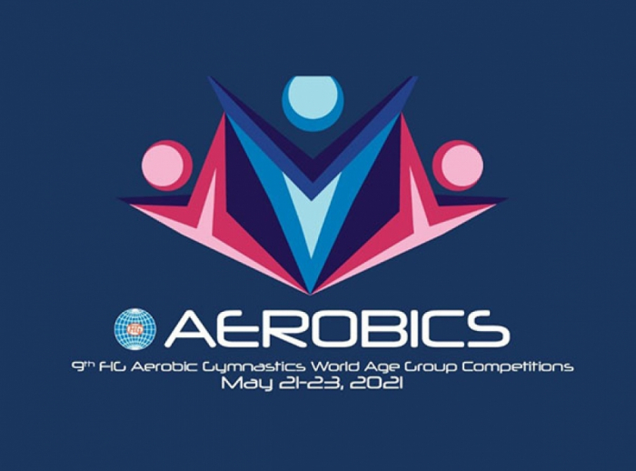 Azerbaijan to host first ever Aerobic Gymnastics World Age Group Competitions