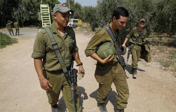 صحيفة تكشف نوايا الجيش الإسرائيلي في غزة وأهم مخاوفه