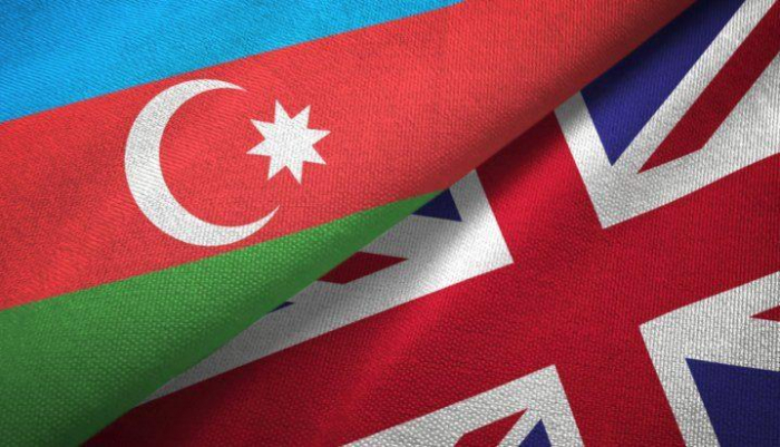 UK is leader in making investments in Azerbaijan - minister