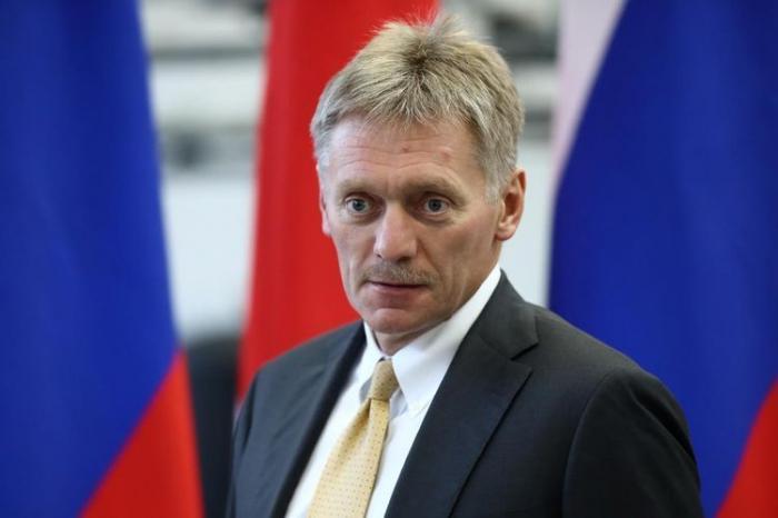 Kremlin to make statement on possible Putin-Biden summit soon