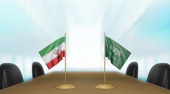 السعودية: نريد من إيران أفعالاً يمكن التحقق منها
