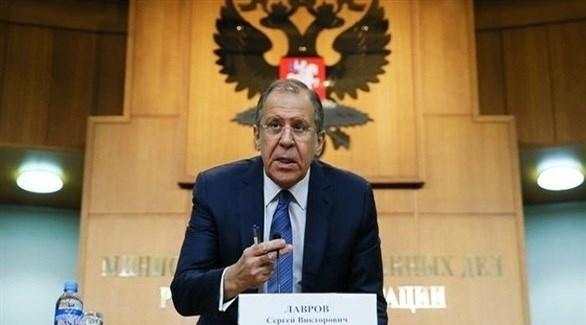 موسكو تدعو لاجتماع الرباعية الدولية لبحث الصراع بين إسرائيل وفلسطين