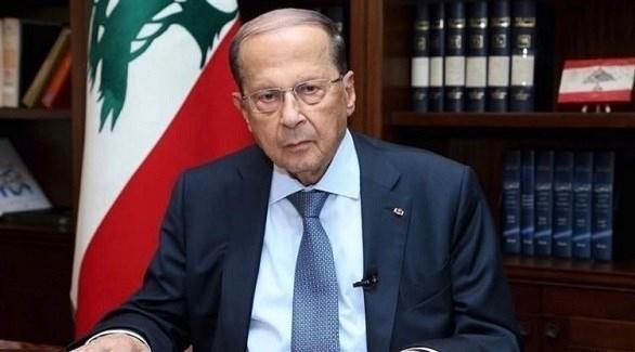 لبنان يعيد فتح المطاعم بعد عيد الفطر لتنشيط السياحة