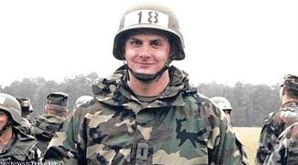 السجن 15 سنة لضابط أمريكي سابق تجسّس لصالح روسيا