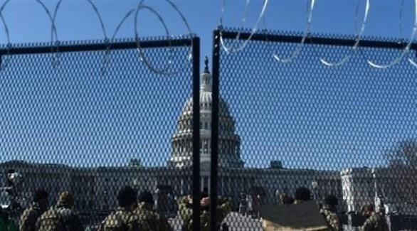 واشنطن تحذّر من العنف مع رفع القيود الصحية
