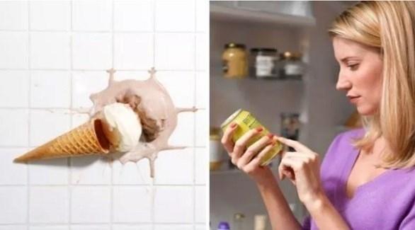 8 خرافات عن الأطعمة توقف عن تصديقها
