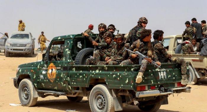 """الحكومة اليمنية تدعو مجلس الأمن للضغط على """"أنصار الله"""" لإطلاق سراح صحافيين"""