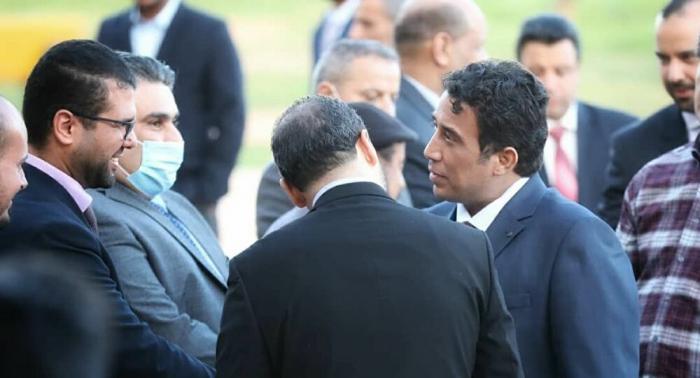 المجلس الرئاسي الليبي يتوجه إلى جنوب البلاد للقاء قيادات عسكرية لتوحيد المؤسسة العسكرية