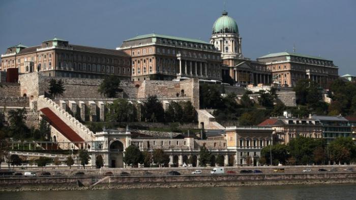 EU-Erklärung zur Lage in Hongkong scheitert an Blockade Ungarns