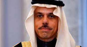 السعودية: أعمال إسرائيل تخالف المواثيق الدولية