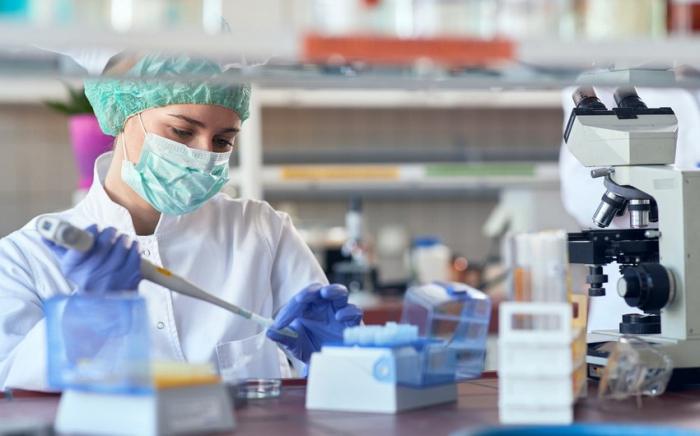 Coronavirus en Azerbaïdjan: 660 nouvelles contaminations détectées en 24 heures