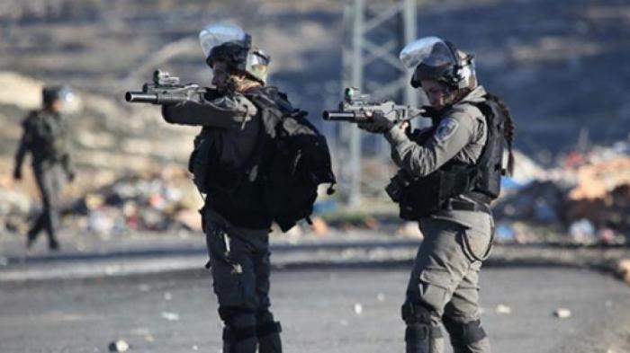 İsrail Qəzza ilə sərhədə əlavə hərbi qüvvələr göndərir