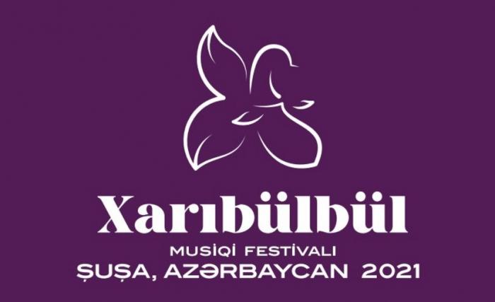 Choucha va accueillir le festival de musique «Kharybulbul»