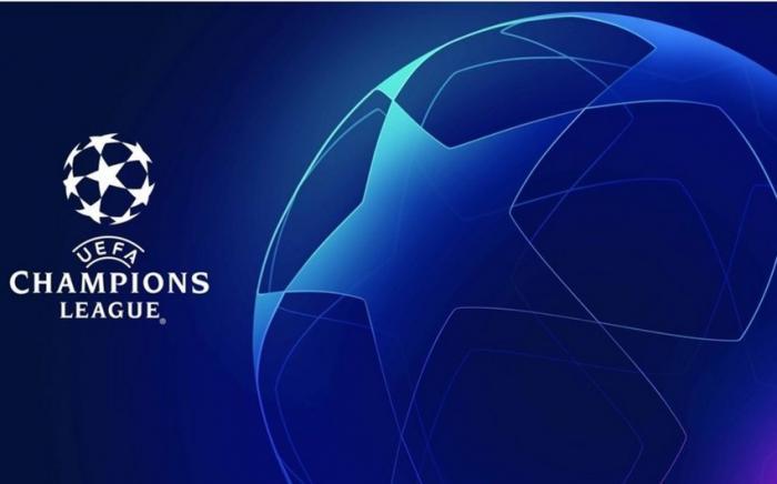 Çempionlar Liqasının finalı İstanbulda olmayacaq -    Rəsmi