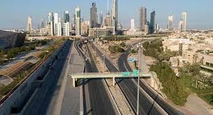 مصادر حكومية كويتية: مؤشرات الوضع الصحي مستقرة.. ورفع الحظر بعد العيد